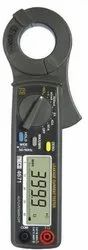 Meco 4671 Leakage Current Tester