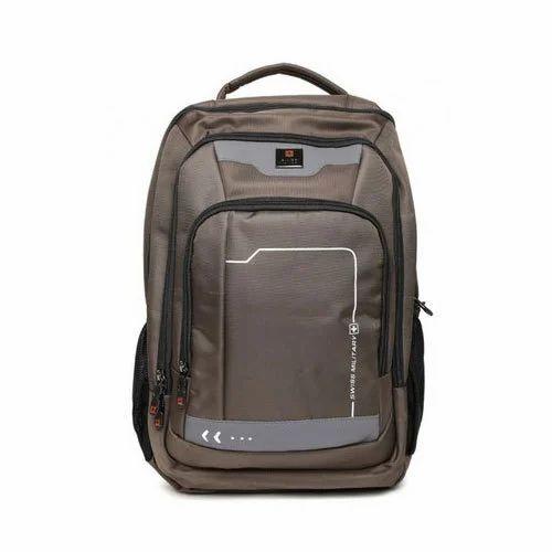 0cc5b03f9bc1 Swiss Military Backpack Bag