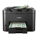 Canon MAXIFY MB2750 Series Business Multi Function Printer
