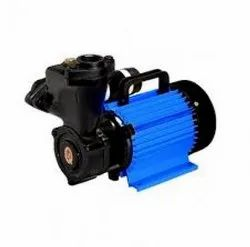 600W Blue Self-Generative Pump, Motor Speed: 2900 RPM