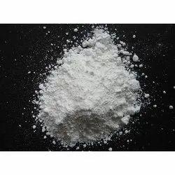 Trientine Hydrochloride