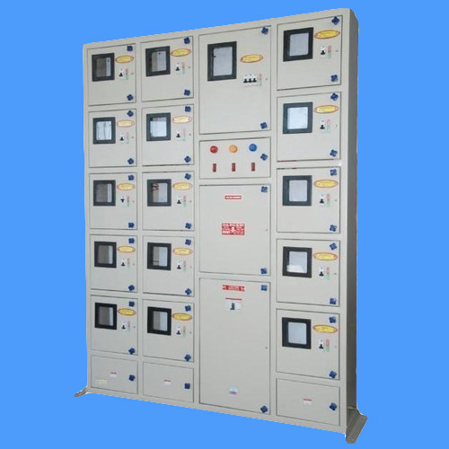 Electrical Control Panel - MCC Panel Manufacturer from Pune on assembly diagram, installation diagram, instrumentation diagram, solar panels diagram, telecommunications diagram, troubleshooting diagram, rslogix diagram, plc diagram, panel wiring icon, drilling diagram, electricians diagram, grounding diagram,