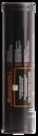 MI-Setral-LI/PD 2 High Pressure Grease