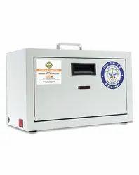 Corona UV-C Box Sanitizer