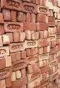 3rd class  Brick
