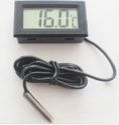 Module Temperature Sensor