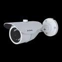 D-Link 1MP Bullet HD CCTV Camera Day & Night