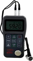 Digital Ultrasonic Thinkness Gauge UTG222