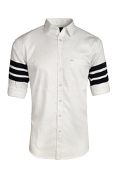 Designer Casual Shirts