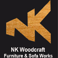 N K Woodcraft Furniture & Sofa Works