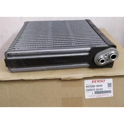 Toyota Corolla AC Cooling Coil