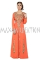 Top Selling Dubai Kaftan For Ladies