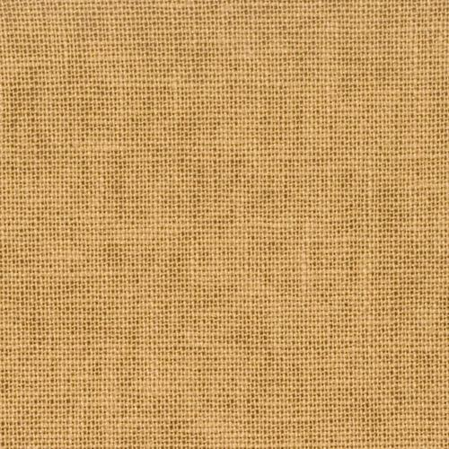Cotton Linen Fabrics at Rs 200 /meter | Cotton Linen ...