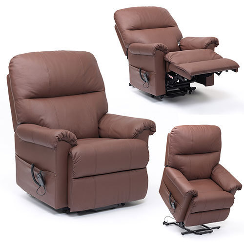 Recliner Chair Rs 10000