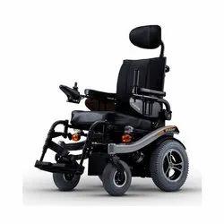 Blazer Sling Power Wheelchair