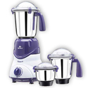 Bajaj Trio Plus Mixer Grinder