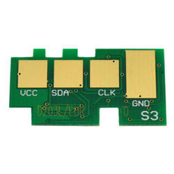 Compatible Chip for Samsung MLT-D203 Chip