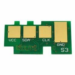 Samsung MLT-D203 Chip