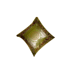 Cushion Covers Buna Hua Cover Latest Price