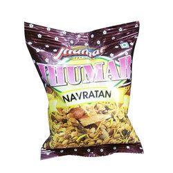 Jhumar Navratan Namkeen