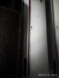 Used Split AC Indoor Unit
