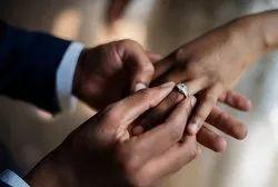 Dslr Wedding & Candid Photographer