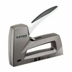 PRO-HT5014 Hand Tacker