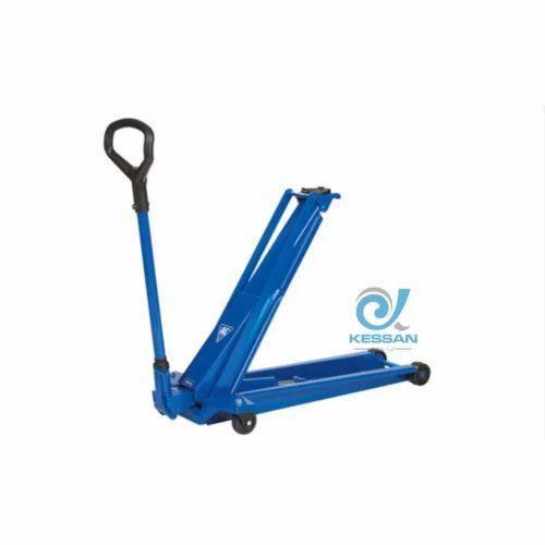 General Workshop Equipment Hydraulic Trolley Jack