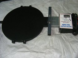 HDPE Pipe Jointing Heating Mirrors