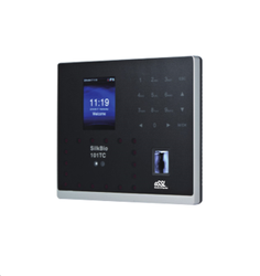 Essl Mb2000 Multi Bio Time Attendance And Access Control System