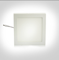 18W Surface Mount Lights