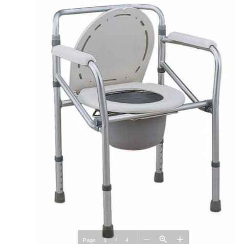 for incontinence urinary products commode uroanswers devon chair
