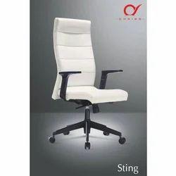 Boss Revolving Sting Chair