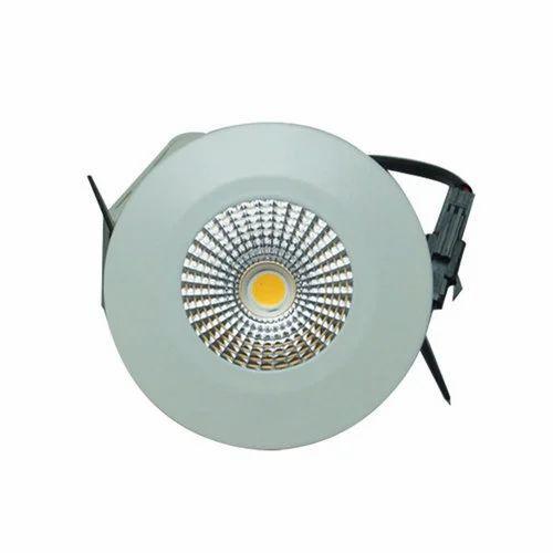 Cob Light Cob Downlight Manufacturer From Delhi
