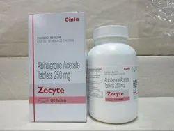 Zecyte