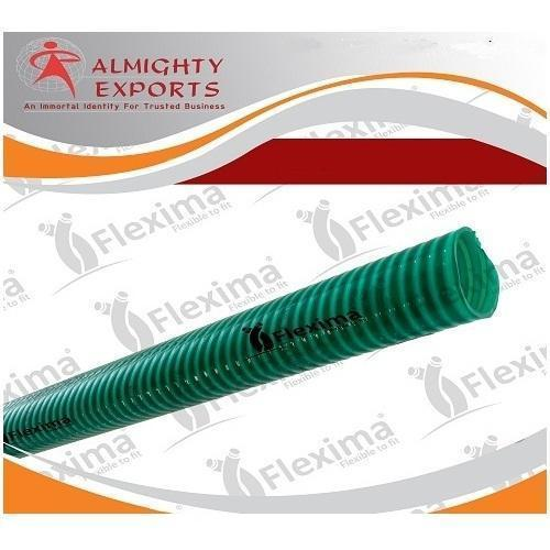 Agriculture Suction Pipe