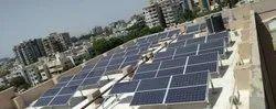 Solar Installation Service in Tamilnadu