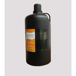 2.5 Ltr Chemical Bottles