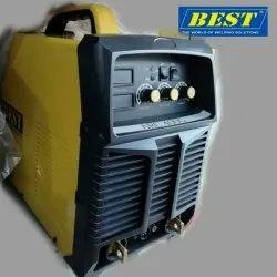 Best Arc 400 Welding Machines