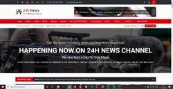 Online News Portal Software For Windows