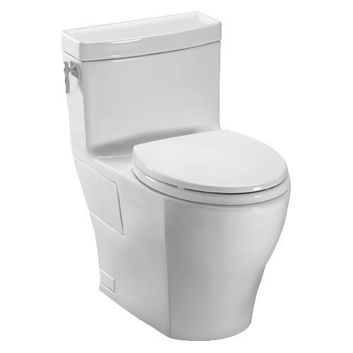 White Cera Ceramic Toilet Pan Rs 11850 Piece Balaji