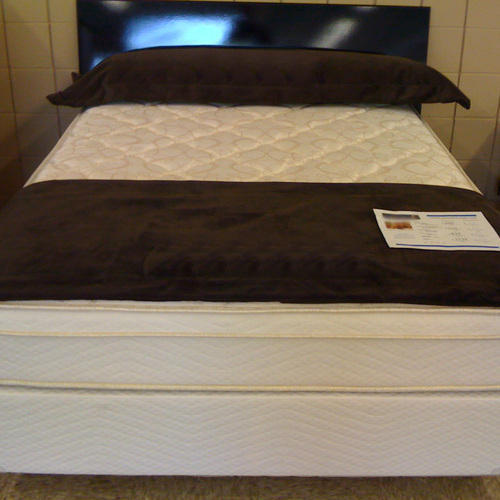 on therapeutic intellibed family what a is matresses mattress