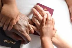 Immigration Law Attorneys Services