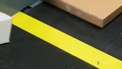 Segmented Transfer Plates