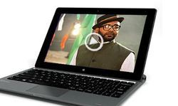 Micromax Canvas Laptop Il Lt777 Touch Enabled Display