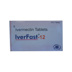Ivermectin Tablets