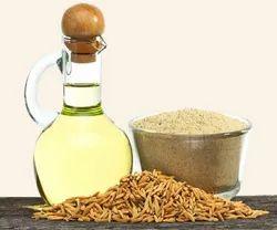 Rice Brand Oil