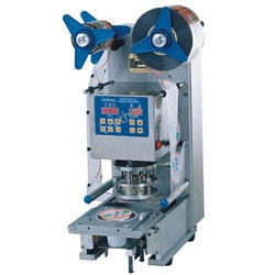 Industrial Cup Sealer
