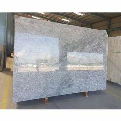 Swedish Grey Marble