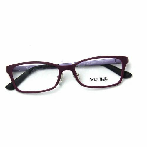 Ladies Eyeglasses Frames at Rs 4990 /piece | Sector 27 | Noida | ID ...